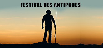 Festival des Antipodes